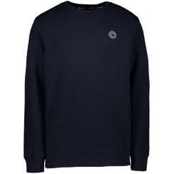 Cars men Sweatshirts 4606712 bosk sw