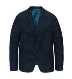 Cast Iron Blazers Cjj178501 Navy