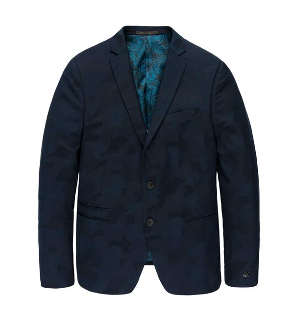 cast-iron-blazers-cjj178501-navy