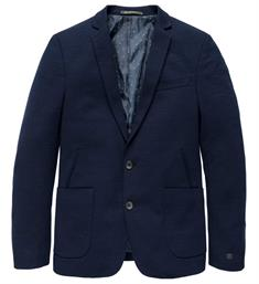 Cast Iron Blazers Cjj186651 Navy