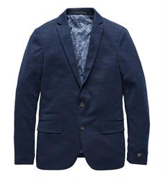 Cast Iron Blazers Cjj191559 Navy