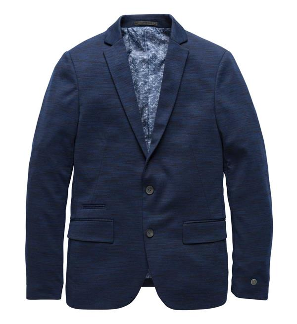 cast-iron-blazers-cjj191559-navy