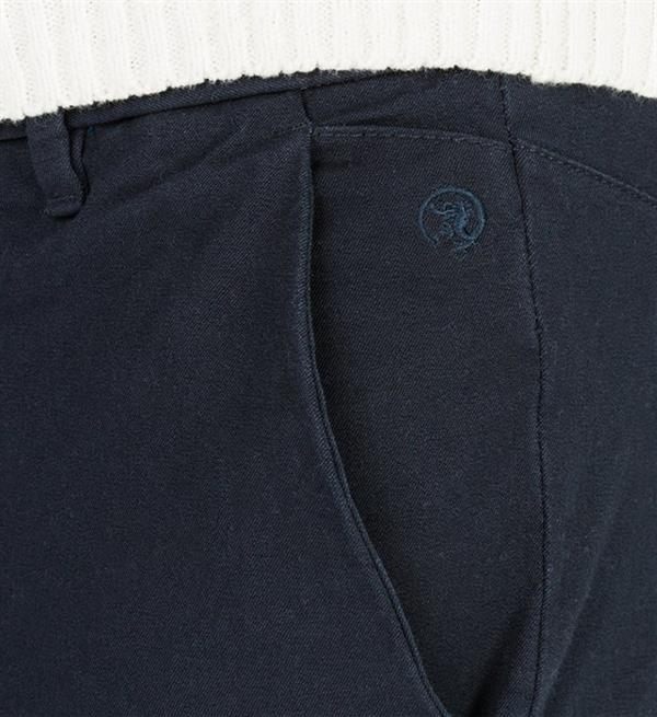 cast-iron-chino-ctr195107-5287-navy