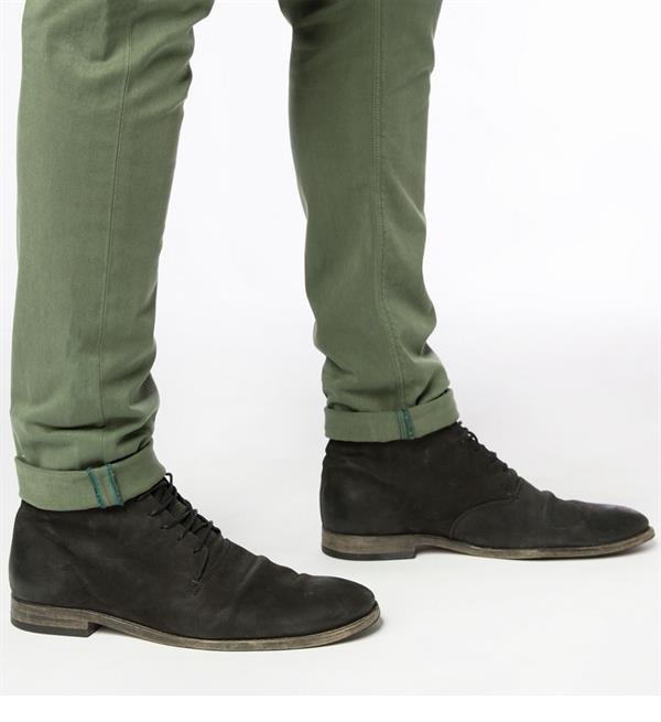 cast-iron-chino-ctr71100-6069-army