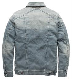 Cast Iron Denim jackets Cdj191500