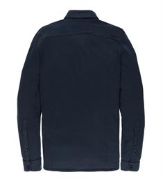 Cast Iron Polo's Cps197340 Blauw