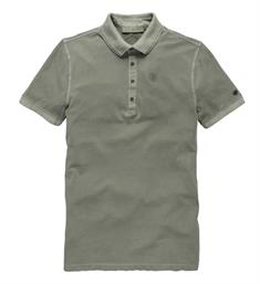 Cast Iron Polo's Cpss181320 Army