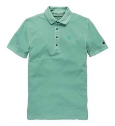 Cast Iron Polo's Cpss181320 Mint