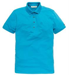 Cast Iron Polo's Cpss182320 Aqua
