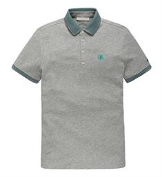 Cast Iron Polo's Cpss183329 Grijs melee