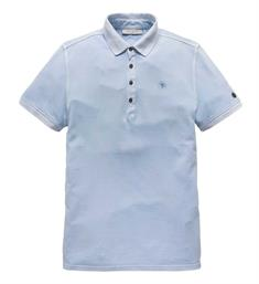 Cast Iron Polo's Cpss191551 Blauw