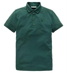 Cast Iron Polo's Cpss191551 Groen