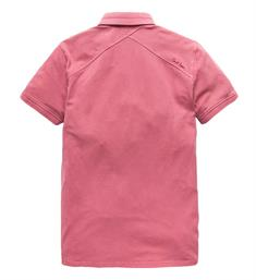 Cast Iron Polo's Cpss191551 Oud roze