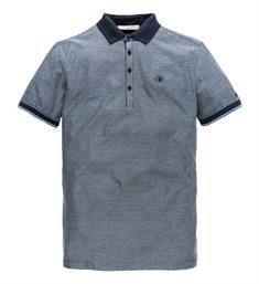 Cast Iron Polo's Cpss191552 Blauw