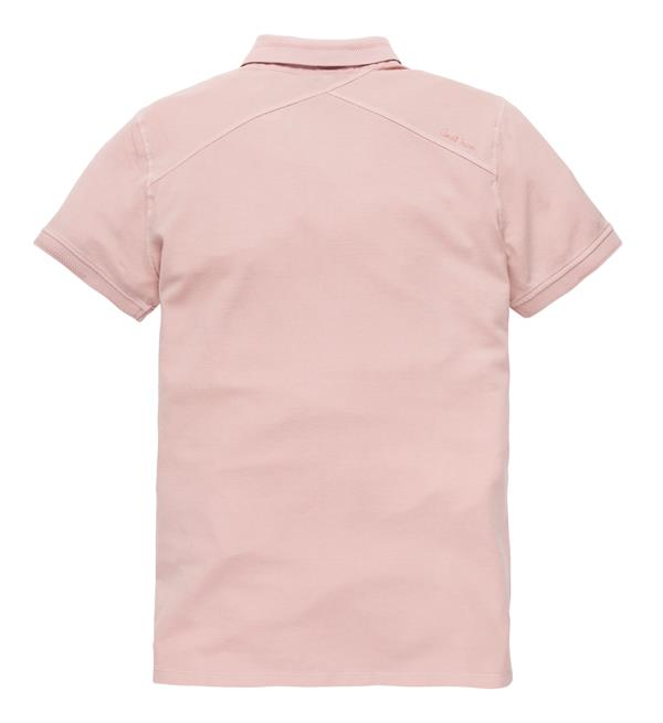 cast-iron-polo-s-cpss192551-oud-roze
