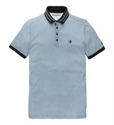 Cast Iron Polo's Cpss192552 Groen
