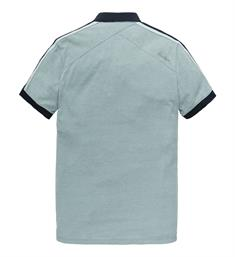 Cast Iron Polo's Cpss192558 Groen