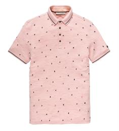 Cast Iron Polo's Cpss192563 Roze