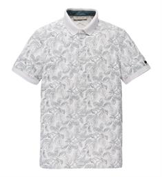 Cast Iron Polo's Cpss192566 Off-white