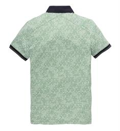 Cast Iron Polo's Cpss193264 Groen