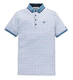 Cast Iron Polo's Cpss193504 Blauw
