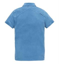 Cast Iron Polo's Cpss193551 Blauw