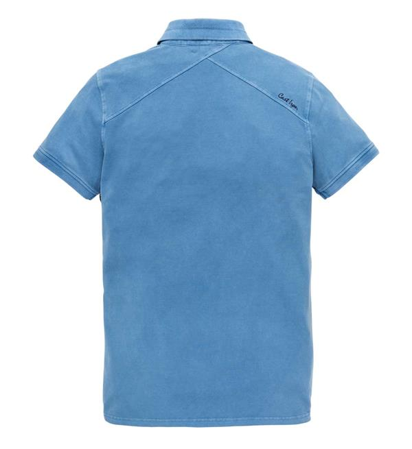 cast-iron-polo-s-cpss193551-blauw
