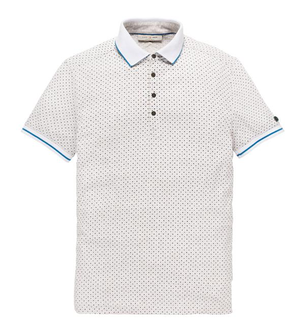 cast-iron-polo-s-cpss193554-off-white