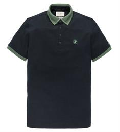 Cast Iron Polo's Cpss194550 Navy