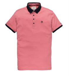 Cast Iron Polo's Cpss194550 Roze