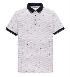 Cast Iron Polo's Cpss195346 Wit