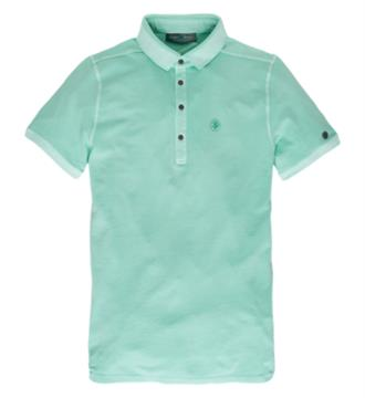 Cast Iron Polo's Mint