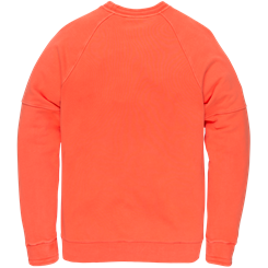 Cast Iron Sweatshirts Ckw205404