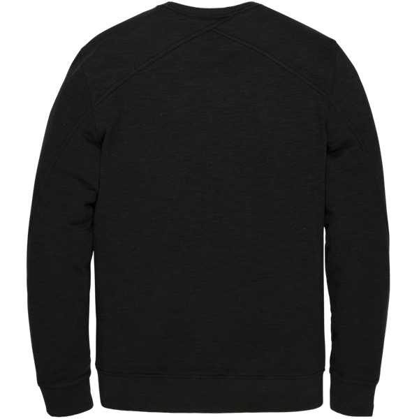 cast-iron-sweatshirts-csw206411