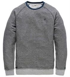 Cast Iron Sweatshirts Cts186302