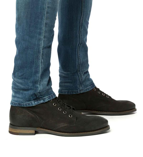 cast-iron-tapered-jeans-ctr71208-mas-blue-denim