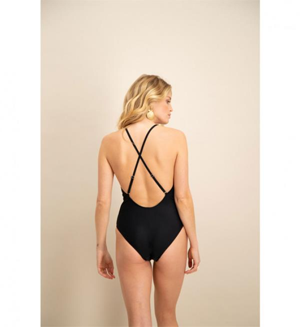 catwalk-junkie-badpak-s-vitamin-sea-one-piece-zwart