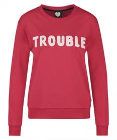 Catwalk Junkie Sweaters Sw double troub