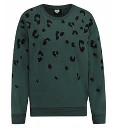 Catwalk Junkie Sweatshirts Sw urban jungle