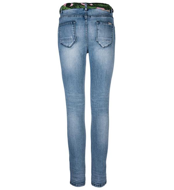 circle-of-trust-baggy-jeans-s18-11-9820-blue-denim