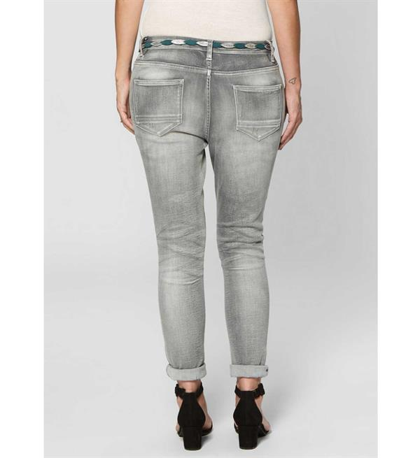 circle-of-trust-baggy-jeans-s19-11-1345-cooper-black-denim
