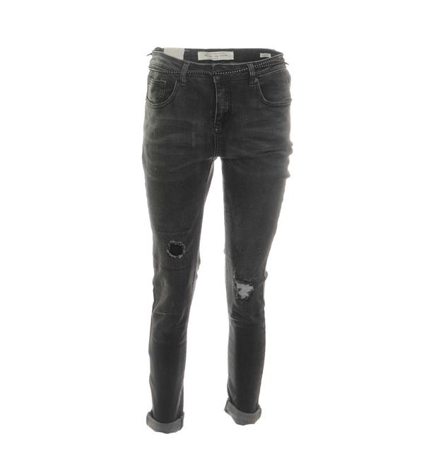 circle-of-trust-baggy-jeans-w17-11-6790-black-denim
