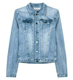 Circle of Trust Denim jackets S18.73.5350