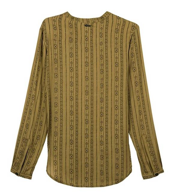 circle-of-trust-lange-mouw-blouses-s18-74-6125-golden-palm