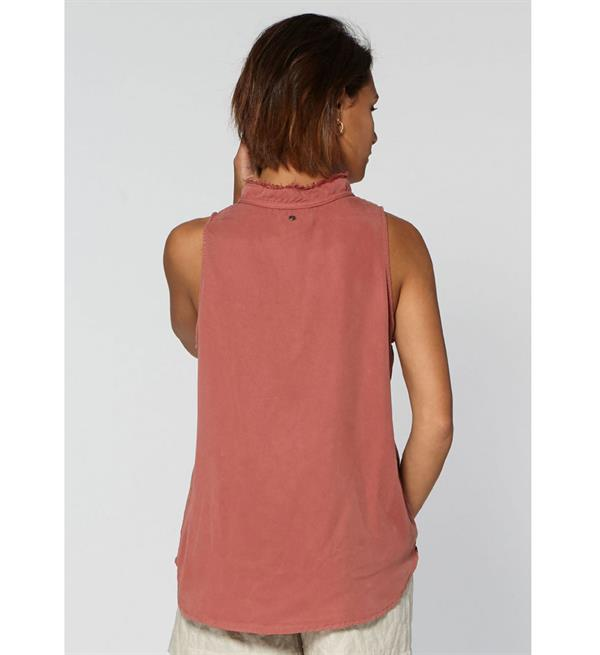 circle-of-trust-singlets-s19-30-2040-sil-top-roze