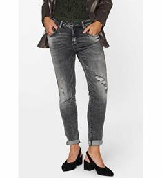 Circle of Trust Skinny jeans W18.12.3610 Black denim