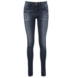 Circle of Trust Skinny jeans W18.12.6040