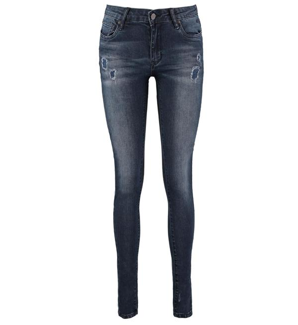 circle-of-trust-skinny-jeans-w18-12-6040