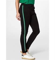 Circle of Trust Sweatpants W19_124_4270 robyn Zwart