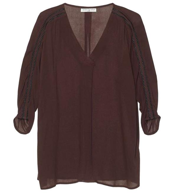 circle-of-trust-tops-w18-7-3580-bordeaux